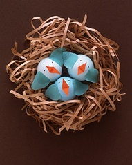 Easterspring crafts for families boulder families on pinterest family craft ideas for easterspring negle Image collections