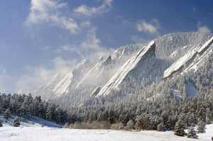 Flatirons-winter-storm