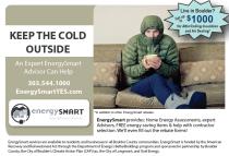 energy smart rebate graphic