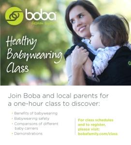 Boba.BabywearingClass.OnlineImage