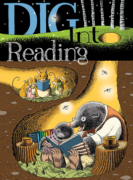 dig-into-summer-reading_0